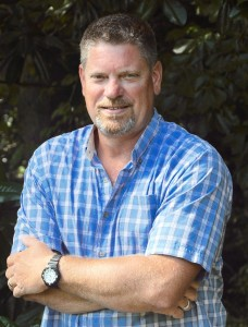 Andy Monk, Sonoma Building Company