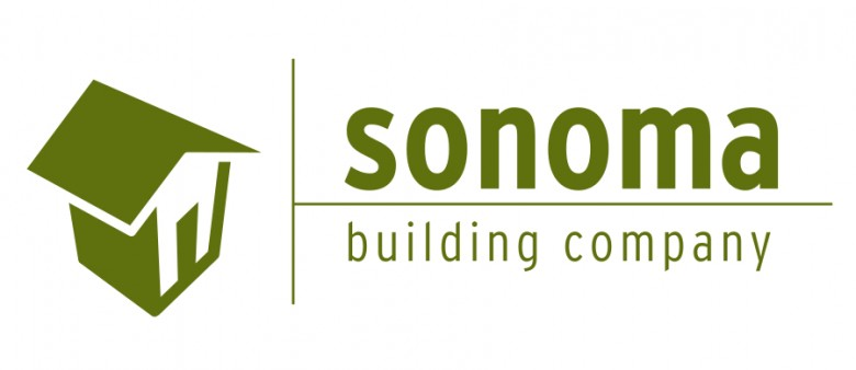 Sonoma Welcomes New Lead Carpenter & Construction Manager