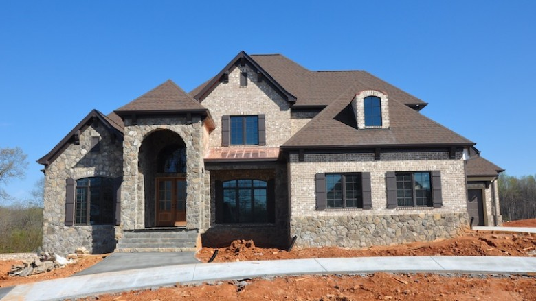 You're Invited! 2014 Spring Parade of Homes